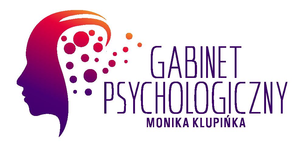 Gabinet Psychologiczny Choszczno